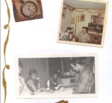 Kranz family pics 3