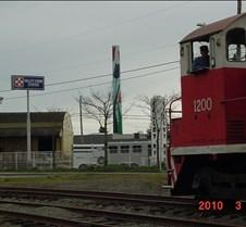 DSC09620