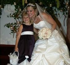 K Wedding068