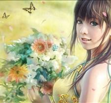 fantasy-cg-character-wallpaper-i-chen-li