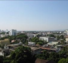 Thailand 11/03