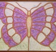 butterflypastel