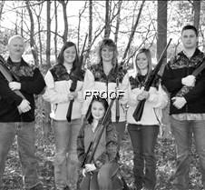 Slater Family-2011 (3)