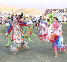 San Manuel Pow Wow 10 11 2009 1 (358)