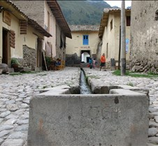 Peru 143