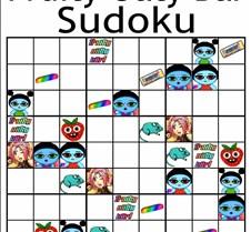 oaty bar sudoku 11 x 17 copy