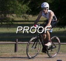051313-triathlon-05