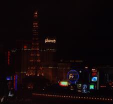 Vegas 0908_078