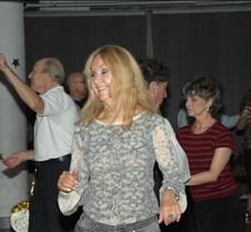 Dancing-11-8-09-Rita-74-DDeRosaPhoto