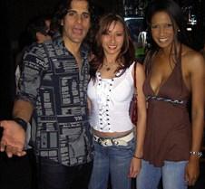 010 Jimmy, Cece and Carmen