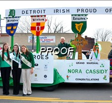 2013 Parade (142)