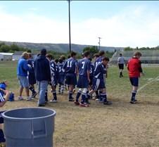 Tamaqua Soccer 2005 093