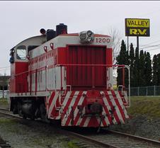 DSC04520