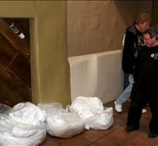 HotelBlotto2011_144
