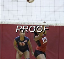 083013_AHS_volleyball_03