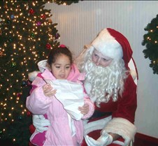 Dear Santa 2005 2