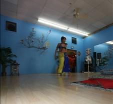 Oasis Dance 9 25 2011 RT (293)