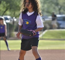 04-02-11 - Purple Dragons Softball