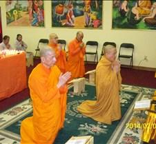 2014 Tet Giap Ngo Thuong Nguon 224