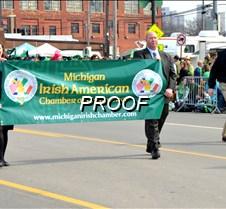 2013 Parade (155)