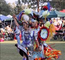 San Manuel Pow Wow 10 11 2009 1 (434)