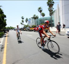 AMGEN TOUR OF CA 2012 (53)