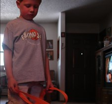 2006 05-25 Austyn 010