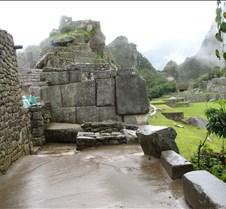 Peru 306