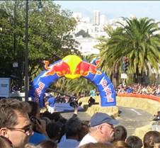 The 'Jump'
