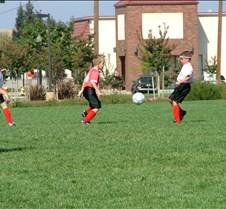 soccer 448
