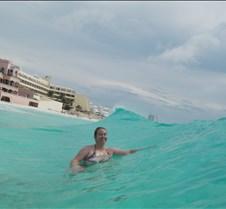 Cancun 2005 (20)