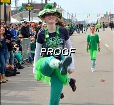 2013 Parade (393)
