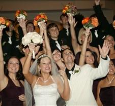 K Wedding182