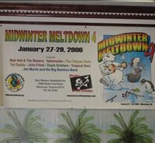 MidwinterMeltdown2006_001
