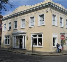 Margaritaville New Orleans