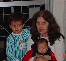 Bruno & Family 095