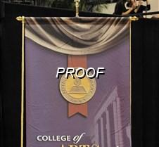 ACU Grad 2012_069