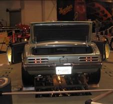 Indi Car Show 02/05/2005