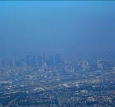 LA Smog City (1)
