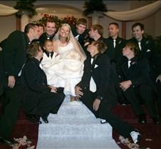 K Wedding073