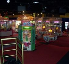 Inside Sega