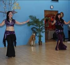 Oasis Dance 9 25 2011 RT (1)