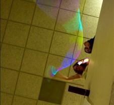 HotelBlotto2011_236