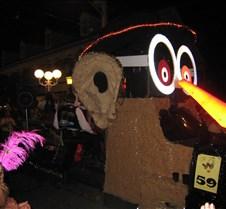 FantasyFest2006-222