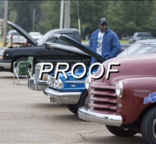 102713_carshow_02