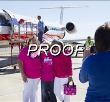101813_Pink-Plane02