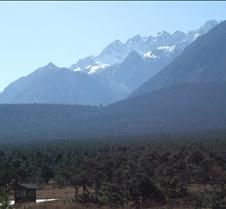 2008 Nov Lijiang 110