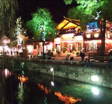 2008 Nov Lijiang 129