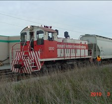 DSC09487