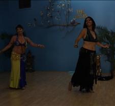Oasis Dance 9 25 2011 RT (134)
